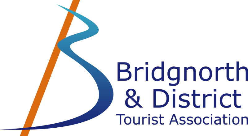 This image has an empty alt attribute; its file name is bridgnorth-and-district-tourist-association.png